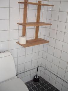 Erikshuset 2011 028