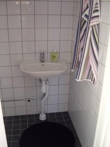 Erikshuset 2011 029